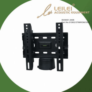 Adjustable LED/LCD TV Wall Mount Bracket LED 105-S pictures & photos