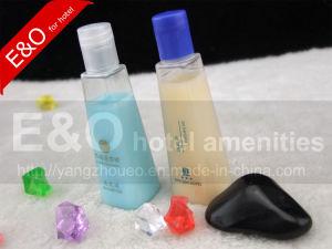 Cosmetics Hotel Bath Gel 40ml Eo-B119 pictures & photos