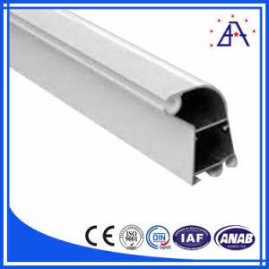 Customized Aluminum Awning Parts- (BZ-021) pictures & photos