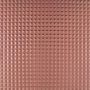 6js054 Porcelain Ceramic Exterior and Interior Tile pictures & photos