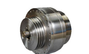 Efficient Planetary Centrifugal Gearbox pictures & photos