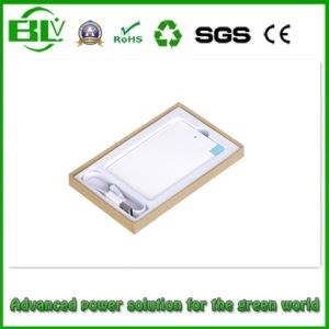 New Promotional Gift Items 2015 Ultra Slim Name Card Credit Card Power Bank 2500mAh OEM pictures & photos