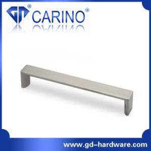 (GDC3110) Aluminium Alloy Furniture Handle pictures & photos