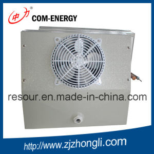 Comenergy De Series of Air Coolers pictures & photos