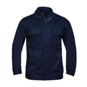 Classic Design Work Wear / Work Uniform / Safety Jacket (UF236W) pictures & photos