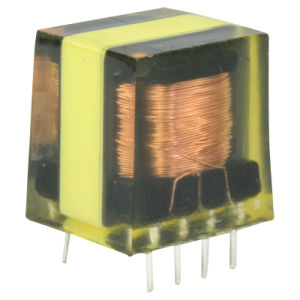 Transformer MB-10h (encapsulated) Pulsing Transformer