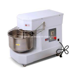 40L Electric Dough Mixer Machine (HTD30) pictures & photos