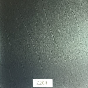 Synthetic Leather (Z20#) for Furniture/ Handbag/ Decoration/ Car Seat etc pictures & photos