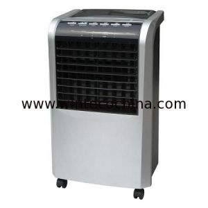 Room Air Cooler Mobile Air Cooler Portable Air Cooler pictures & photos