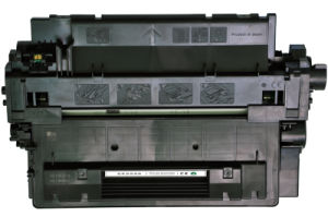 Original for HP Black Printer Toner Cartridge CE255X pictures & photos