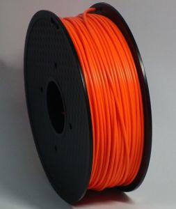 1.75mm PLA Filament for 3D Printer Ultimaker, Makerbot, Reprap, Stratasys, Objet pictures & photos