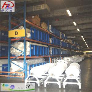 New Adjustable Ce Warehouse Storage Pallet Rack pictures & photos