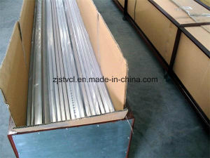 Stainless Steel Bright Annealed S Tubing of TP304 / Tp316L / Tp310 / Tp347 pictures & photos