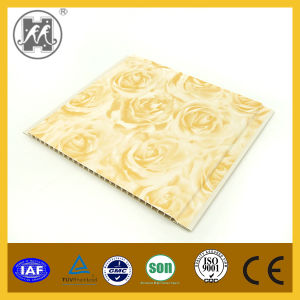 New Style Hot Stamping PVC Resin Ceiling, Haining pictures & photos