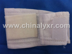 Disposable Wound Dressing for Baby Use pictures & photos
