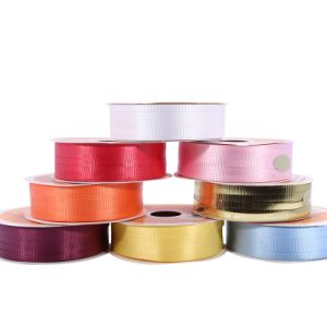 Wholesale Gift Packaging PP Ribbon (CPR-1010) pictures & photos