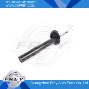Shock Absorber for E39 OEM No. 556832 pictures & photos