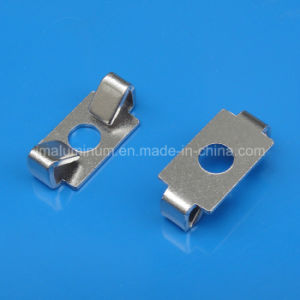 Standard Fastener End Fasteners for 30 Series pictures & photos