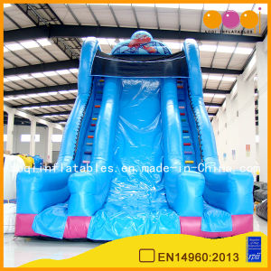 Aoqi Cheap Price Interesting Kids Playground Slide for Sale (AQ1143) pictures & photos