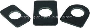 Metal Fabrication Stamping Parts