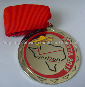 Customized Medal pictures & photos