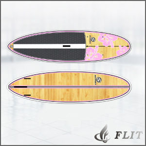 CE Certification Hot Sale High Quality Inflatable Sup Board pictures & photos