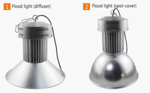 200W LED Lamp /200W LED High Bay Light Used in Warehouse Lighting pictures & photos