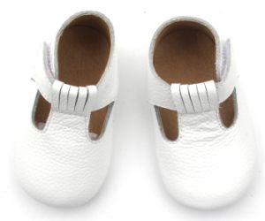 Best Popular Little Baby Best Shoes for Toddlers