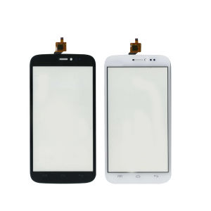 Original Pantalla Tactil PARA Lanix S700 Touch Screen pictures & photos