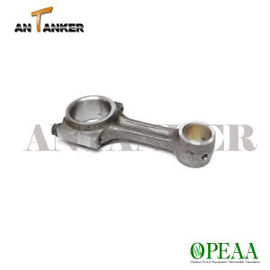 Engine Parts-Connecting Rod for Yanmar L48 pictures & photos