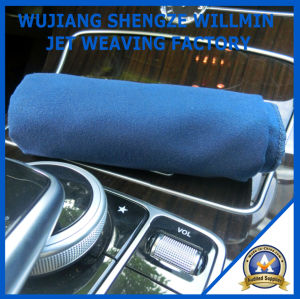 Good Absorb Outdoor Gym Microfiber Towel pictures & photos