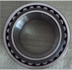 23030cc Auto Self-Aligning Roller Bearing (23220CC, 23227CC, 23036CC) pictures & photos