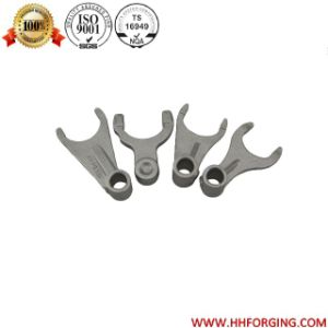 Customized Hot Die Forging Auto Parts pictures & photos