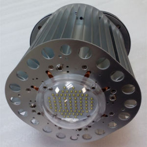 LED High Bay Light with Osram LEDs Meanwell Driver pictures & photos
