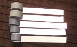 T/C Reflective Tape pictures & photos