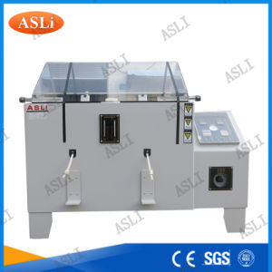 Laboratory Salt Spray Corrosion Test Chamber pictures & photos
