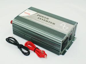 500W DC24V to AC220V Pure Sine Wave Power Inverter