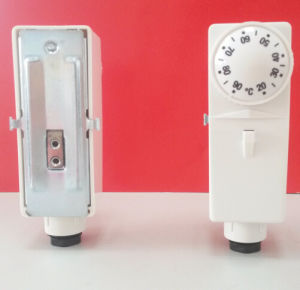 Imit Contact Thermostat for Temperature Controller pictures & photos