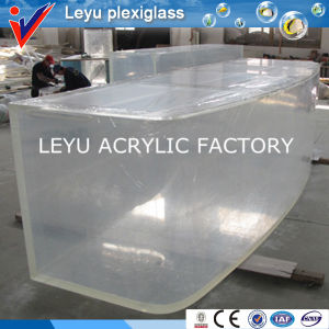 Best Selling Acrylic Fish Tank pictures & photos