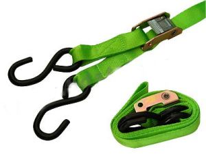 Cam Buckle Strap, Cam Buckle Lashing pictures & photos