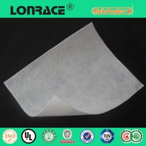 High Quality Non Woven Geotextile Road pictures & photos