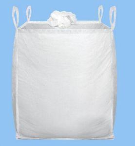FIBC Jumbo PP Woven Bulk Big Bag pictures & photos