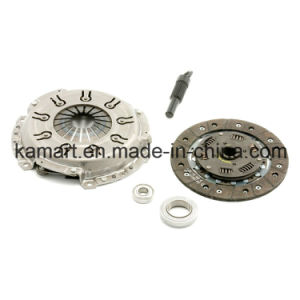 Clutch Kit OEM 622089560 for Isuzu Amigo/Pick-up/Rodeo