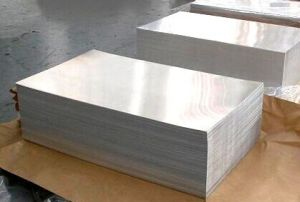 The Most Professional Curtain Wall Aluminum Suppliers in China (SGS) , Global Supplies Sales
