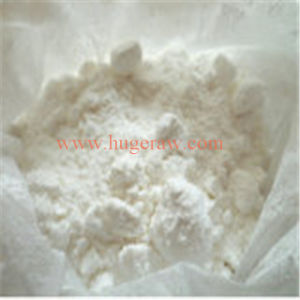 Sustanon 250mg/Ml Injectable Steroids for Bodybuilding Sustanon Raw Material pictures & photos