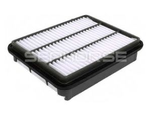 Md620596 Automobile Parts Air Filter for Mitsubishi/Chrysler/Mazda Car pictures & photos