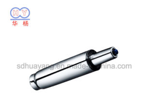 Chrome Plating Gas Spring for Swivel Chairs pictures & photos