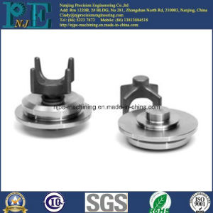 Custom Steel Alloy High Demand Forged Assembly pictures & photos