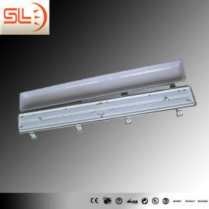 IP65 45W Waterproof Light Fixture CE RoHS pictures & photos