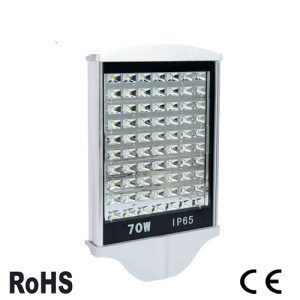 High Quality 70W LED Street Lamp Cerohs
